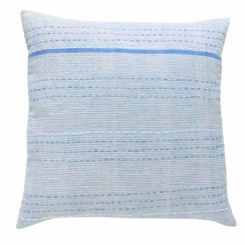 Blue Bayou cushion (1)