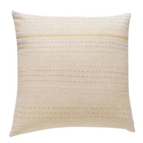 Corn cushion (1)