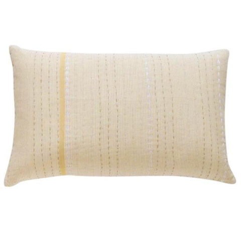 Corn cushion (2)