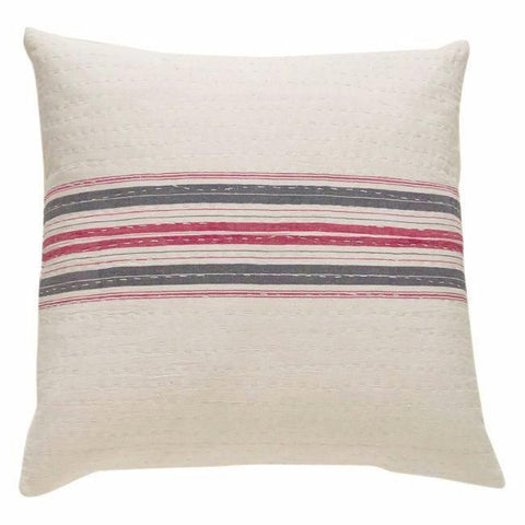 Turkish Stripe Cushion (1)