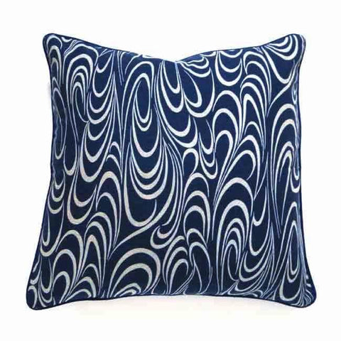 Tidal Wave cushion (1)
