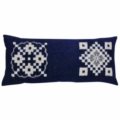 Sake cushion