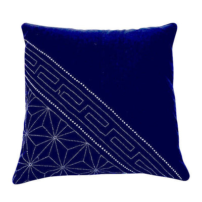 Tea Ceremony cushion