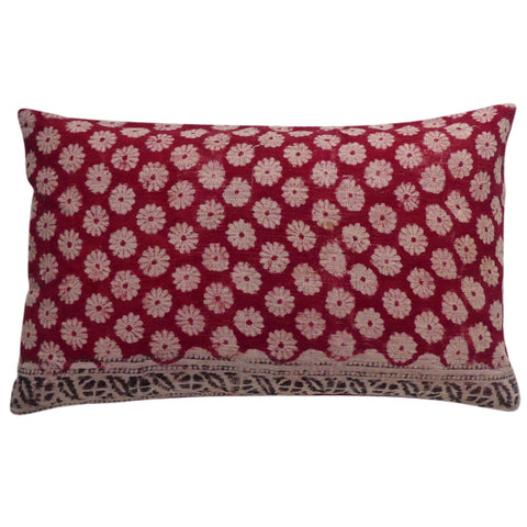 Rabari cushion (2)