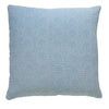 Morning Mist cushion