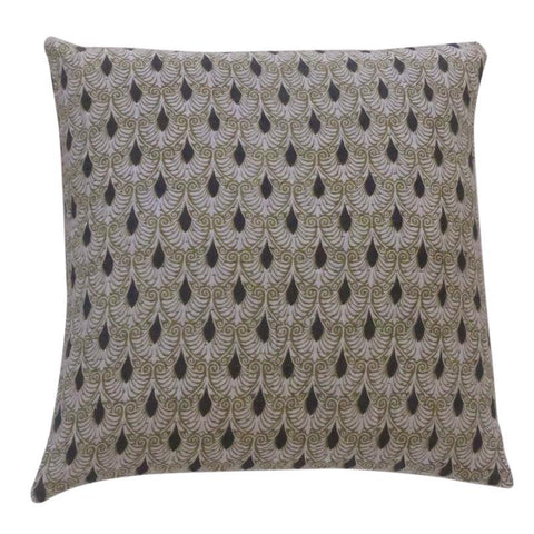 Thistle cushion (1)