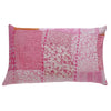 Powder Puff cushion