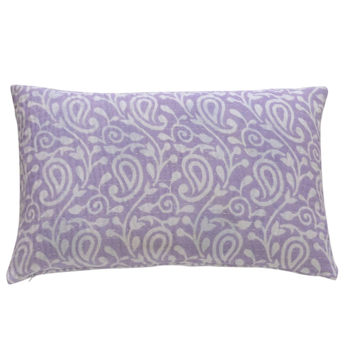 Rhapsody cushion