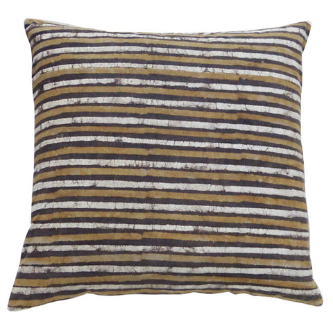 Bamboo (1) cushion