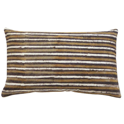 Bamboo (2) cushion