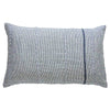 Licorice cushion (2)