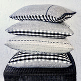 Licorice cushion (1)