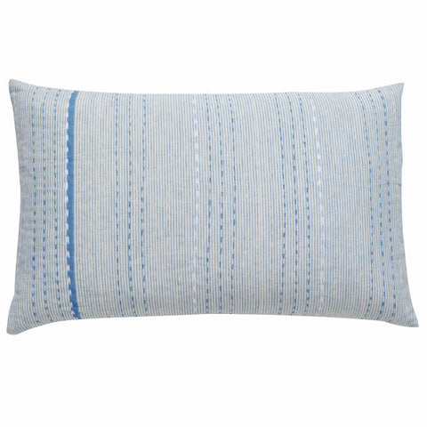 Blue Bayou cushion (2)