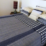 Double Check Quilt