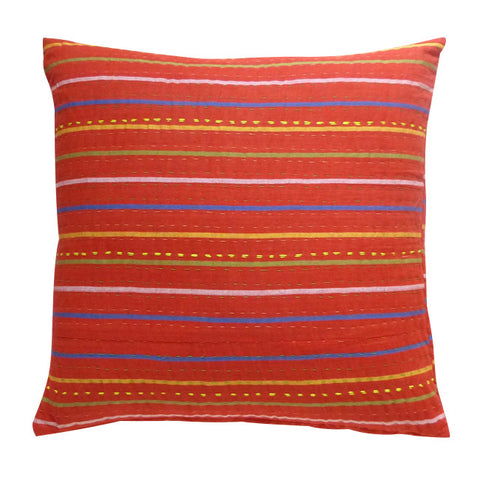 Scorcher cushion (1)