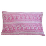 Princess cushion (2)
