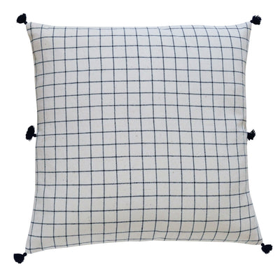 Squaredance cushion