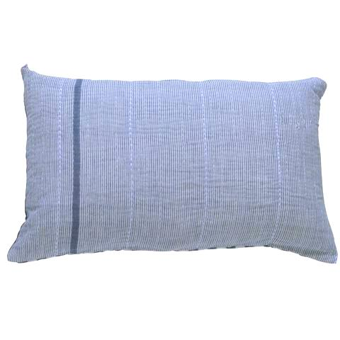 Night/White cushion (2)