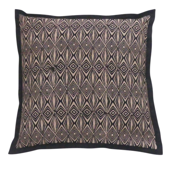Ceremony cushion (1)