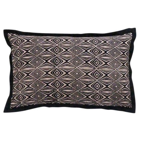 Ceremony cushion (2)