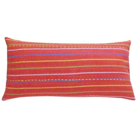 Scorcher cushion (2)
