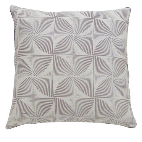 Solace (1) Cushion