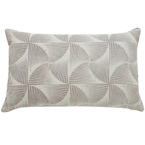 Solace (2) cushion
