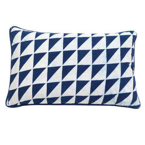 Ryokan cushion (2)