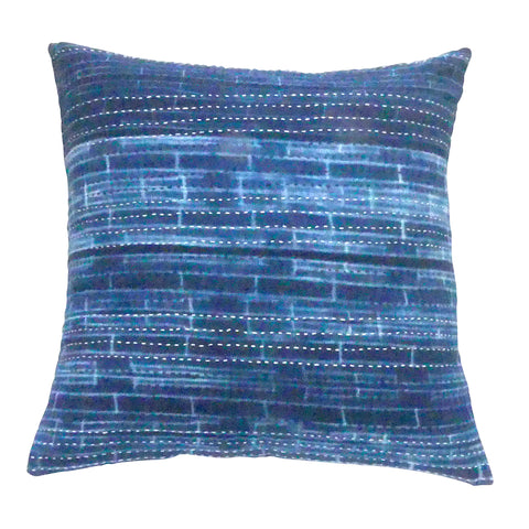 Milky Way cushion