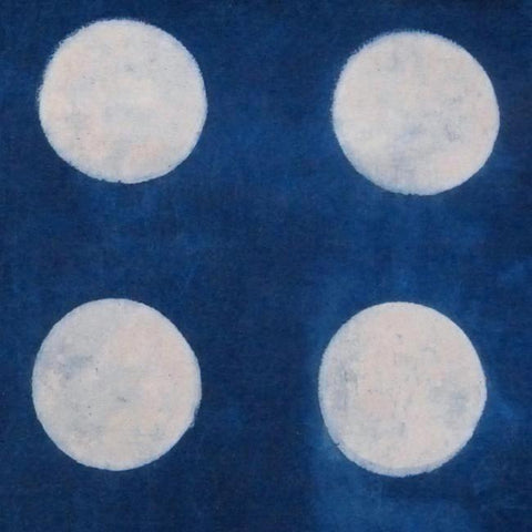 Full Moon tablecloth