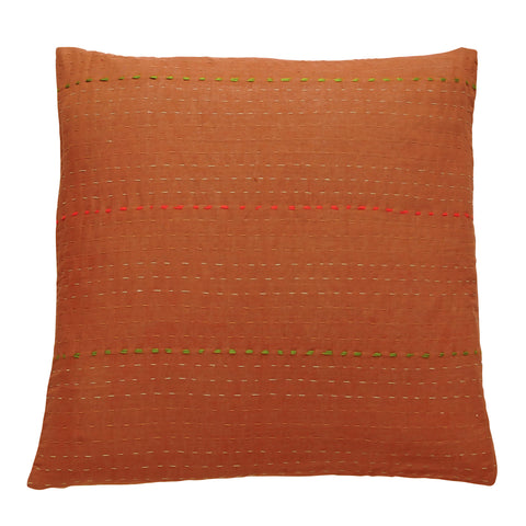 Hazelnut cushion (1)