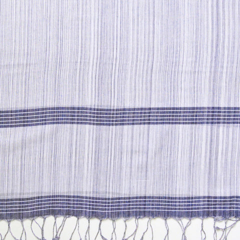 Nautical sarong