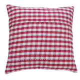 Celebration cushion (1)