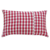 Celebration cushion(2)