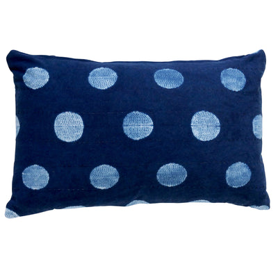 Full Moon cushion (2)