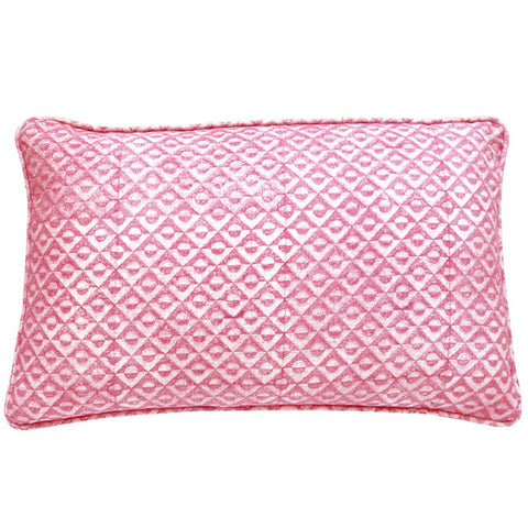Fresco cushion