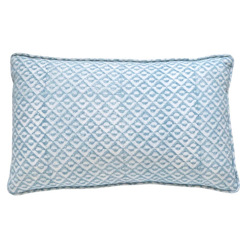 Jive cushion