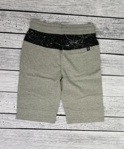 Men's Casual Shorts
