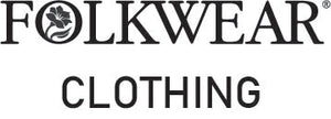 Folkwear Clothing