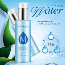 Load image into Gallery viewer, BIOAQUA Miracle Moisturizing Toner (Natural Ocean Water)