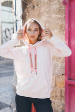 Load image into Gallery viewer, Pink Hoody