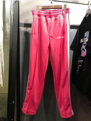 brandnewer - Unisex Palm Angels Sweatpants