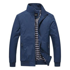 brandnewer - Men's Sportswear outdoors Bomber Coats