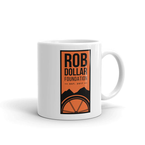 Rob Dollar Pow