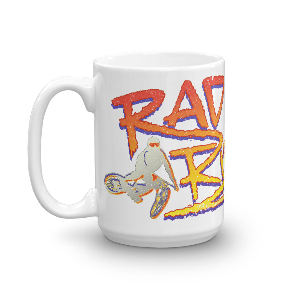 Rad Ridge Mug (No Background)