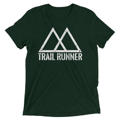 Trail Runner (BLK)
