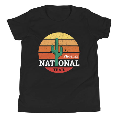 National Trail Kids