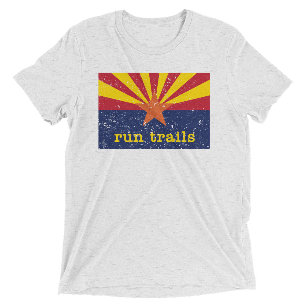 Run Trails