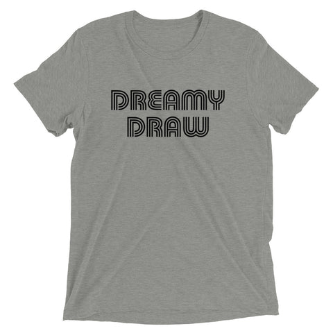 Dreamy Draw