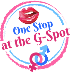One Stop At The G-Spot